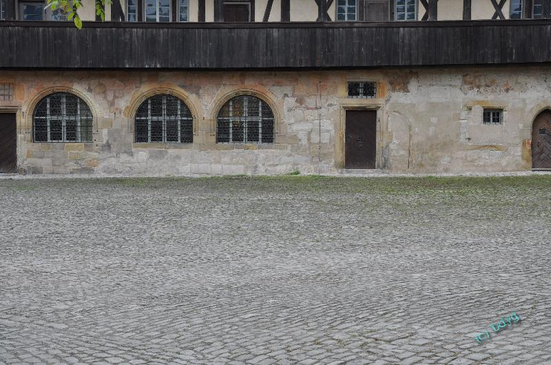 film location drei musketiere three musketeers