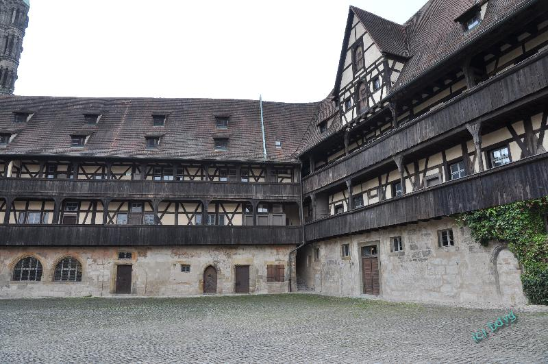 bamberg alte hofhaltung filmlocation drei musketiere three musketeers