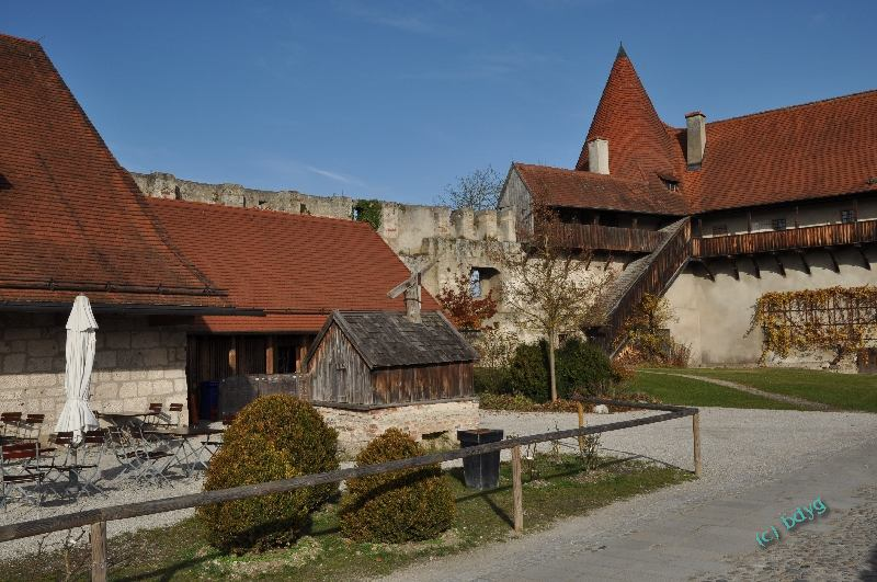 die drei musketiere film location burg burghausen