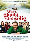 poster_wers-glaubt-wird-selig100x133